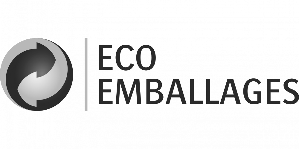 Logo Eco emballages