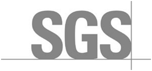 Logo SGS Group
